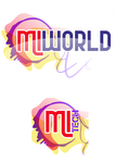 MiWorld Technologies Inc. Logo - Entry #58