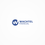 Wachtel Financial Logo - Entry #142