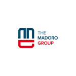 The Madoro Group Logo - Entry #130