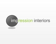 Interior Design Logo - Entry #94
