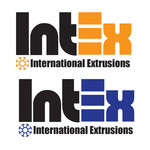 International Extrusions, Inc. Logo - Entry #55