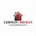 Lehman | Shehan Lending Logo - Entry #52
