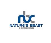 NBC  Logo - Entry #91