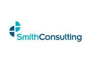 Smith Consulting Logo - Entry #117