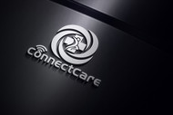 ConnectCare - IF YOU WISH THE DESIGN TO BE CONSIDERED PLEASE READ THE DESIGN BRIEF IN DETAIL Logo - Entry #255