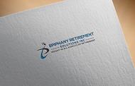 Epiphany Retirement Solutions Inc. Logo - Entry #4