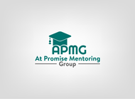 At Promise Academic Mentoring  Logo - Entry #37