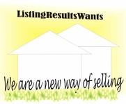 ListingResults Logo - Entry #71