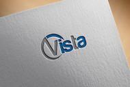 Vista Coach Logo - Entry #18