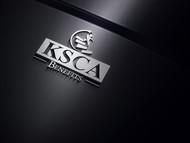 KSCBenefits Logo - Entry #348