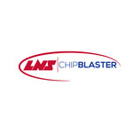 LNS CHIPBLASTER Logo - Entry #72