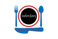 Taste The Season Logo - Entry #222