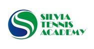 Silvia Tennis Academy Logo - Entry #173
