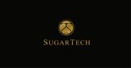 SugarTech Logo - Entry #39