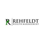 Rehfeldt Wealth Management Logo - Entry #77