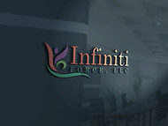 Infiniti Force, LLC Logo - Entry #2