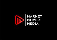 Market Mover Media Logo - Entry #146