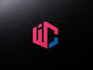 WIC Logo - Entry #12