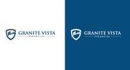 Granite Vista Financial Logo - Entry #374