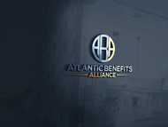 Atlantic Benefits Alliance Logo - Entry #92