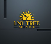 LnL Tree Service Logo - Entry #51