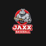 JAXX Logo - Entry #98