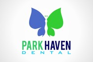 Park Haven Dental Logo - Entry #186