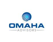 Omaha Advisors Logo - Entry #321