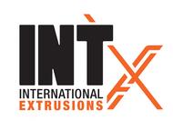 International Extrusions, Inc. Logo - Entry #22