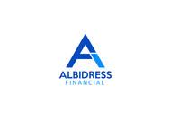 Albidress Financial Logo - Entry #10