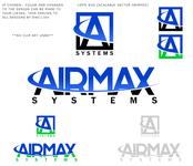 Logo Re-design - Entry #123