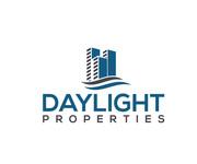 Daylight Properties Logo - Entry #263