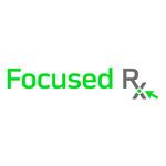 Online Pharmacy Logo - Entry #35