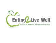 Nutrition Logo - Entry #44