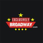 ExclusivelyBroadway.com   Logo - Entry #216