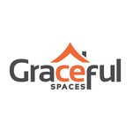 Graceful Spaces Logo - Entry #29