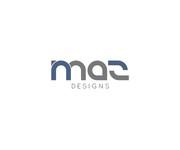Maz Designs Logo - Entry #81