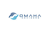 Omaha Advisors Logo - Entry #234