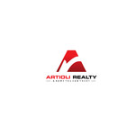 Artioli Realty Logo - Entry #48