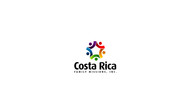 Costa Rica Family Missions, Inc. Logo - Entry #93