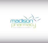 Madison Pharmacy Logo - Entry #50