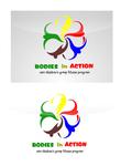 Logo Needed for a new children's group fitness program - Entry #34