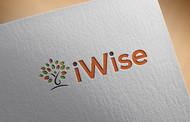 iWise Logo - Entry #72