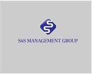 S&S Management Group LLC Logo - Entry #46