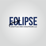 Eclipse Logo - Entry #87