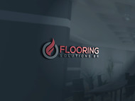 Flooring Solutions BR Logo - Entry #5