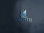 Wachtel Financial Logo - Entry #251
