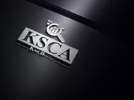 KSCBenefits Logo - Entry #487