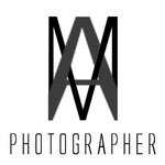 Alan McDonald - Photographer Logo - Entry #104