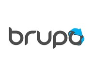 Brupo Logo - Entry #170